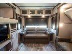 2021 Keystone Montana for sale 300326163