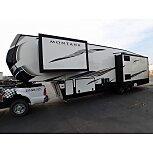 2021 Keystone Montana for sale 300335632