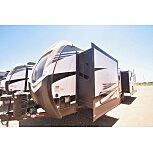 2021 Keystone Outback for sale 300236138