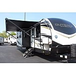 2021 Keystone Outback for sale 300249122