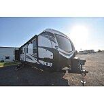 2021 Keystone Outback for sale 300251486