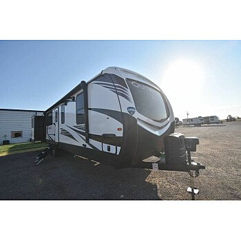 2021 Keystone Outback for sale 300251486