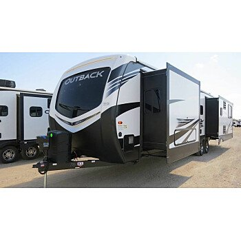2021 Keystone Outback for sale 300256076