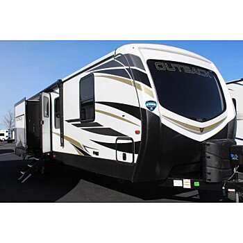 2021 Keystone Outback for sale 300256778