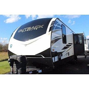 2021 Keystone Outback for sale 300258459