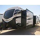 2021 Keystone Outback for sale 300265013