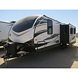 2021 Keystone Outback for sale 300265236