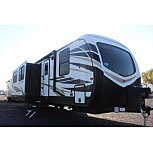 2021 Keystone Outback for sale 300265761