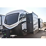 2021 Keystone Outback for sale 300266263