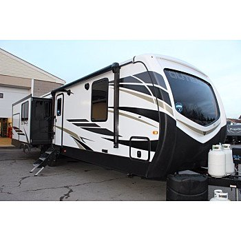 2021 Keystone Outback for sale 300273763