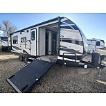 2021 Keystone Outback for sale 300274070