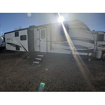 2021 Keystone Outback for sale 300274259