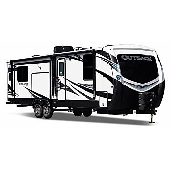 2021 Keystone Outback for sale 300274360