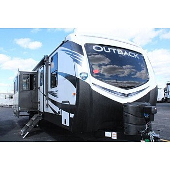 2021 Keystone Outback for sale 300276514