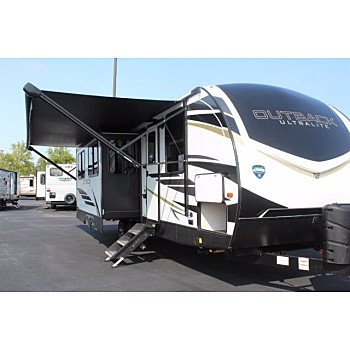 2021 Keystone Outback for sale 300276528