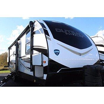 2021 Keystone Outback for sale 300276621