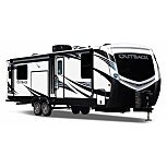 2021 Keystone Outback for sale 300278370