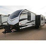 2021 Keystone Outback for sale 300278500