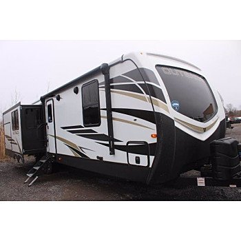 2021 Keystone Outback for sale 300279090