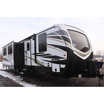 2021 Keystone Outback for sale 300281221