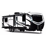 2021 Keystone Outback for sale 300281226