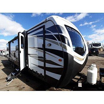 2021 Keystone Outback for sale 300283847