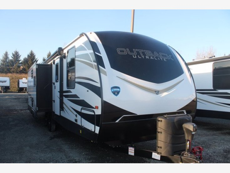 2021 Keystone Outback for sale 300284424