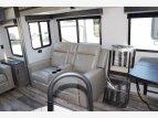 2021 Keystone Outback for sale 300284424