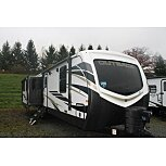 2021 Keystone Outback for sale 300284429