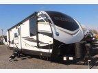 2021 Keystone Outback for sale 300284628