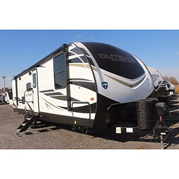 2021 Keystone Outback for sale 300284628