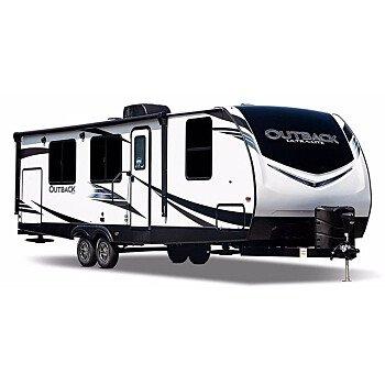 2021 Keystone Outback for sale 300289138