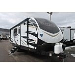 2021 Keystone Outback for sale 300289148