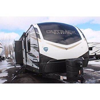 2021 Keystone Outback for sale 300289160