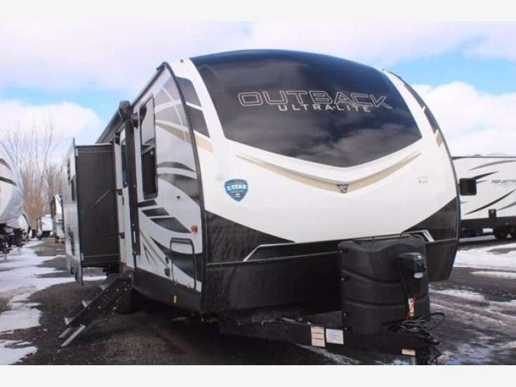2021 Keystone Outback for sale 300289160