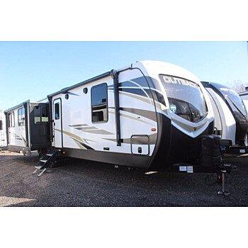 2021 Keystone Outback for sale 300289161
