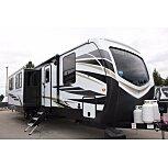 2021 Keystone Outback for sale 300289612