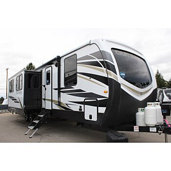 2021 Keystone Outback for sale 300289612