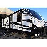 2021 Keystone Outback for sale 300289613
