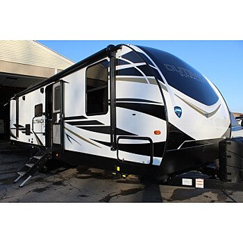 2021 Keystone Outback for sale 300289613