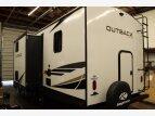 2021 Keystone Outback for sale 300289766