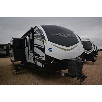 2021 Keystone Outback for sale 300291935