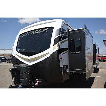 2021 Keystone Outback for sale 300297154