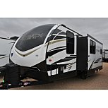 2021 Keystone Outback for sale 300303766