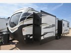 2021 Keystone Outback for sale 300303960