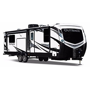 2021 Keystone Outback for sale 300303993