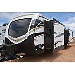 2021 Keystone Outback for sale 300304126