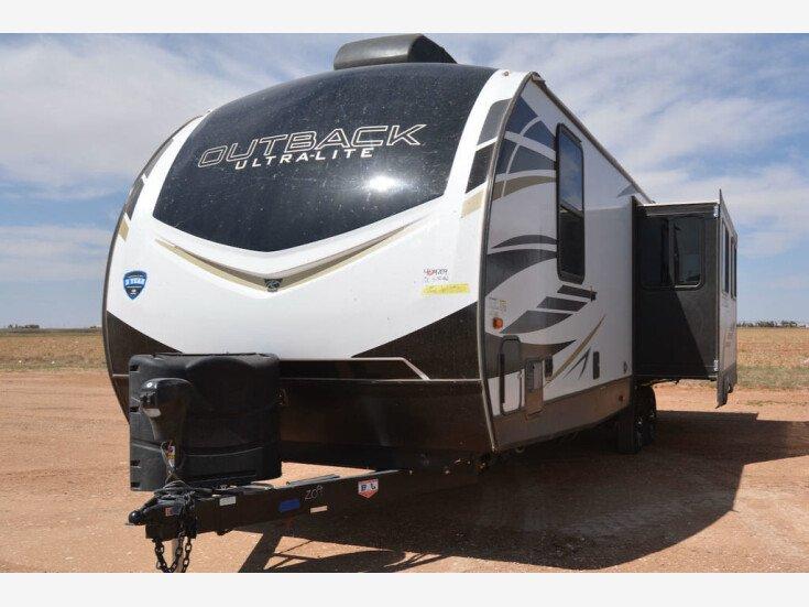 2021 Keystone Outback for sale 300304129