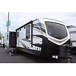 2021 Keystone Outback for sale 300310444