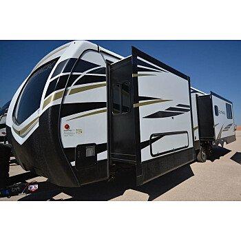 2021 Keystone Outback for sale 300314744